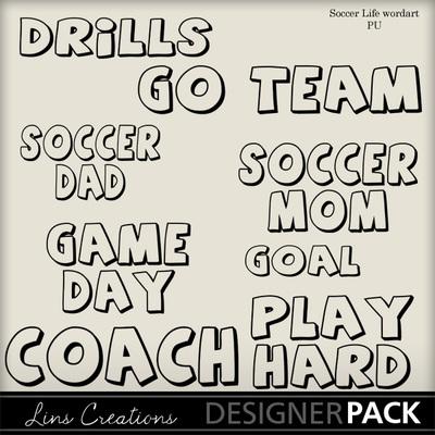 Soccerlife5