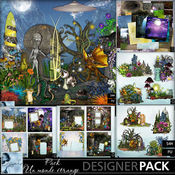 Louisel_un_monde_etrange_pack_preview_medium