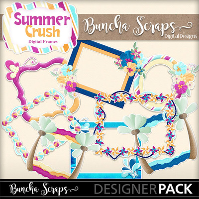 Summercrushframes_copy