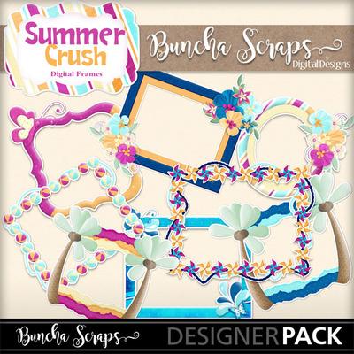Summercrushframes_copy