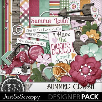 Summer_crush-001