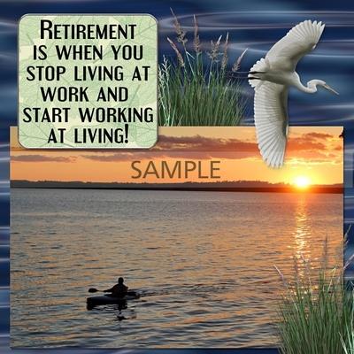 Retirement_word_art-02