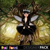 Fairy_queen2_medium