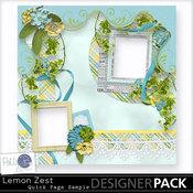 Pbs_lemonzest_sampleqp_prev_medium
