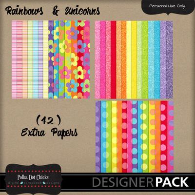 Pdc_mm_rainbowsandunicorns_addon1