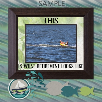 Retirement_frames-02