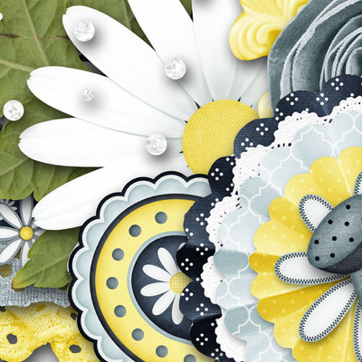 Lazy_daisy_kit_close_2