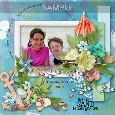 Joys-of-the-beach_sample