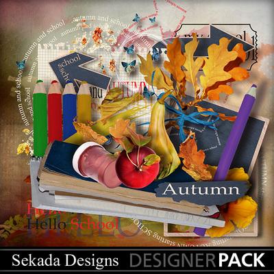 Autumn_and_school-001