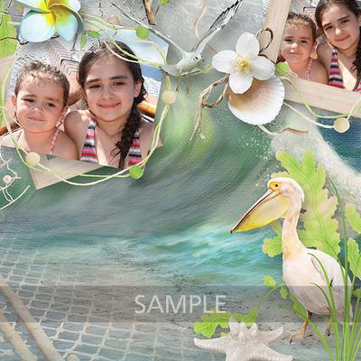 Patsscrap_farniente_with_the_mermaids_papier_10