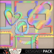 Rainbow_frames_medium