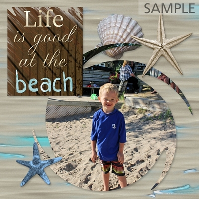 Water-beach_word_art_3-06