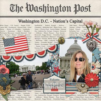 Washington_dc_5