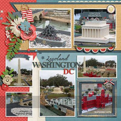 Washington_dc_7