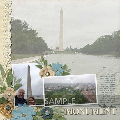 Washington_dc_9