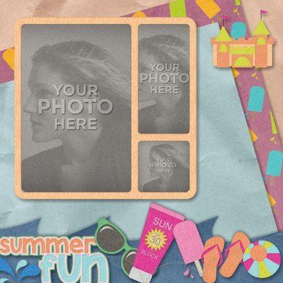 Summer_spash-020