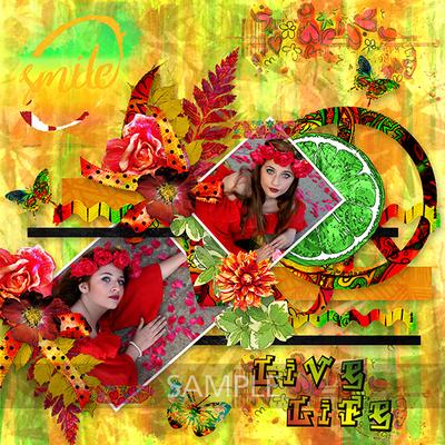 Tout-talou_p24_t1-perline-reggae