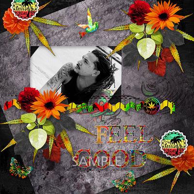 Talou_p24_t4-perline-reggae