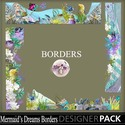 Web_image_previewborders_small