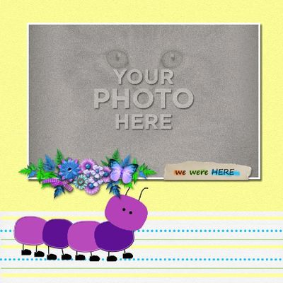 Pets_template-004