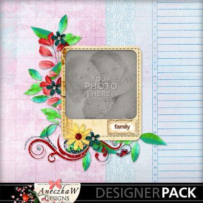 Pretty_template-001