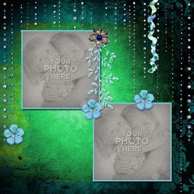 Pretty_template_3-003