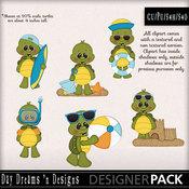 Turtlebeach1_medium
