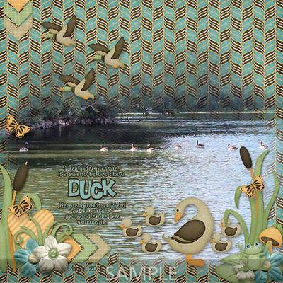 Duckgoose_joyce