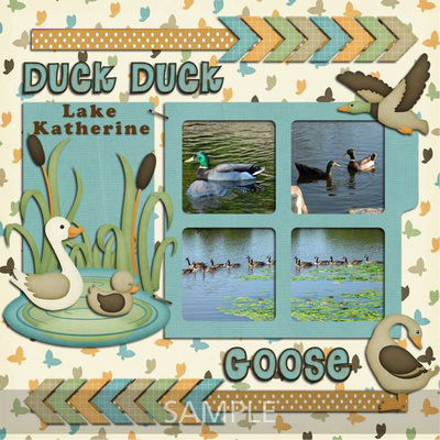Duckgoose_linda