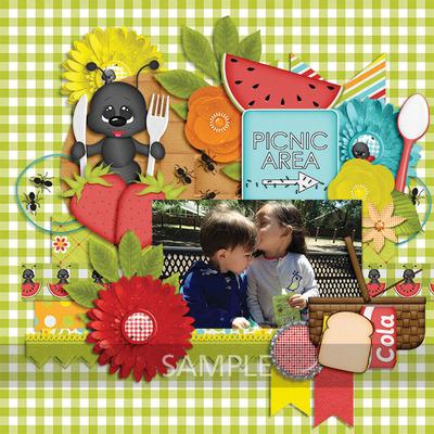Spd_picnic_time_kit_02