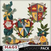 Magsgfxmmjb_knightsdragons_clstr_medium