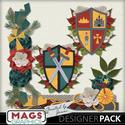 Magsgfxmmjb_knightsdragons_clstr_small