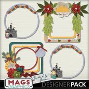 Magsgfxmmjb_knightsdragons_frames_medium