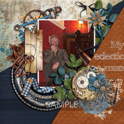 Eclectic_man_combo_06