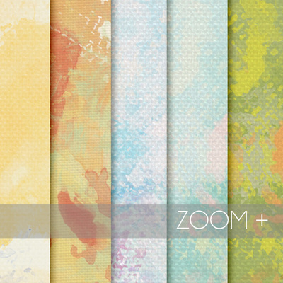 Sample_zoom