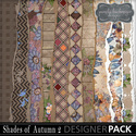 Pbd-shadesofautumn-patternborders_small