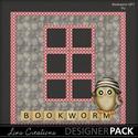 Bookwormqp1_small