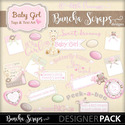 Babygirl_tags_textart_small