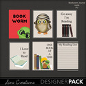 Bwjournalcards1_small