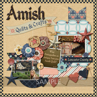 Amish_country_6