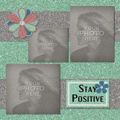 Positively_sparkling_12x12_pb-004
