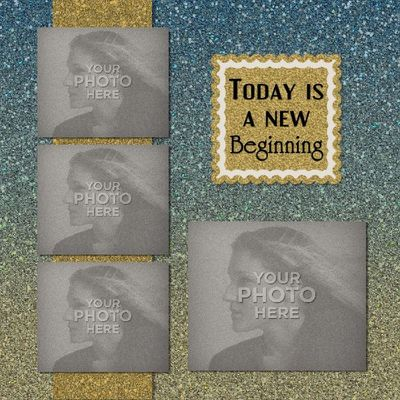 Positively_sparkling_12x12_pb-022
