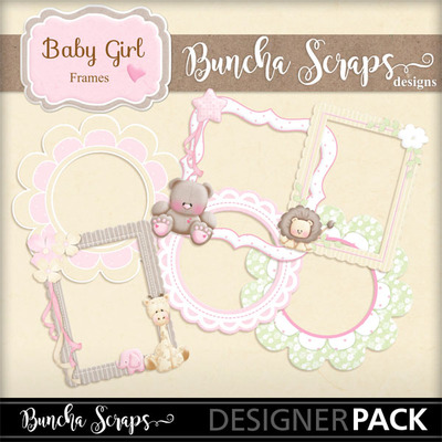 Babygirl_frames