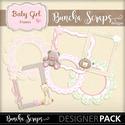 Babygirl_frames_small
