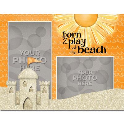 Beachhousefun11x8pb-001