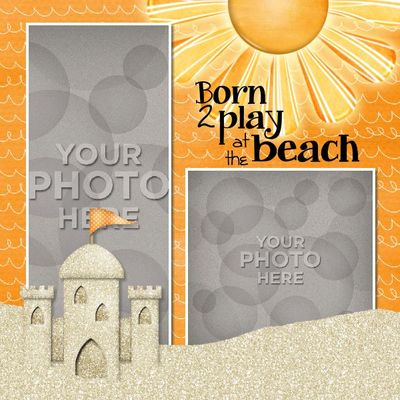Beachhousefun12x12pb-001
