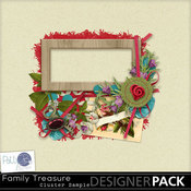 Pbs_familytreasure_clsample_prev_medium