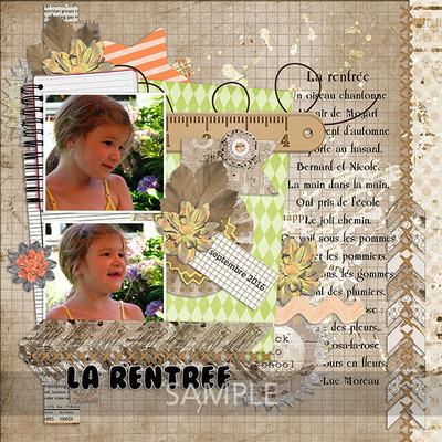 Page03_copie