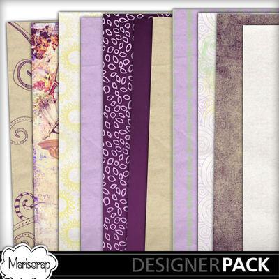 Msp_purple_sun_pvpaper