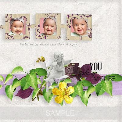 Msp_purple_sun_page1